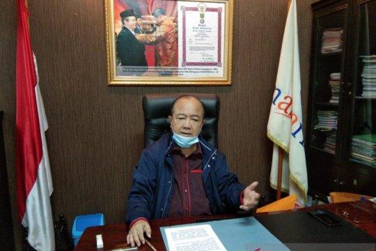 Askopindo usulkan lembaga penjamin simpanan koperasi dalam Omnibus Law