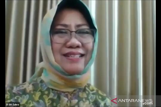 Peneliti: BRIN dorong riset dan inovasi pembangunan Indonesia
