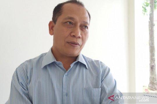 Pemkab Kulon Progo turunkan target retribusi pariwisata 73 persen