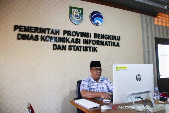 Di Bengkulu ada dua lagi kasus positif COVID-19 meninggal dunia