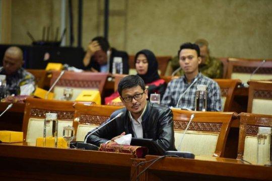 Anggota DPR: Kaji mendalam sebelum cabut larangan ekspor APD