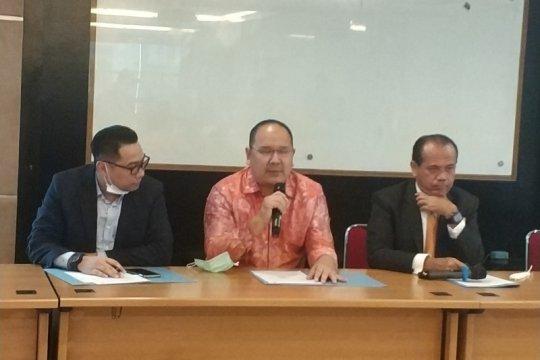 Kasus gagal bayar KSP Indosurya diklaim sebagai dampak sistemik