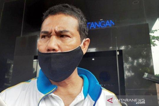 BNNK Bogor telusuri modus transaksi narkoba via ojek online