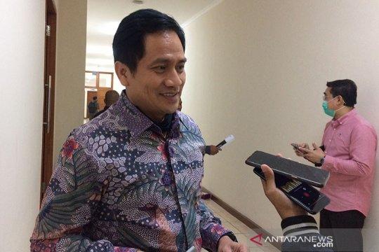 Disetujui RUPS, BUMD Migas Bekasi akan ekspansi di bisnis hotel