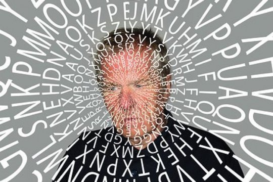 Mengenal diet MIND untuk cegah penyakit Alzheimer