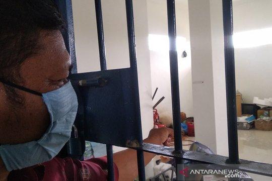 PSDKP Lampulo tangkap delapan nelayan diduga tangkap ikan gunakan bom
