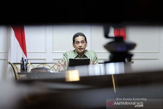 "Dongkrak ekspor, ""dashboard"" ekonomi Indonesia-Jepang diluncurkan"
