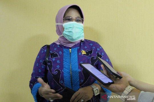 DPRD Lampung harapkan anggaran penanganan COVID-19 terserap maksimal