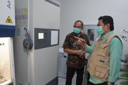 RSUD Sidoarjo segera operasikan mesin PCR COVID-19