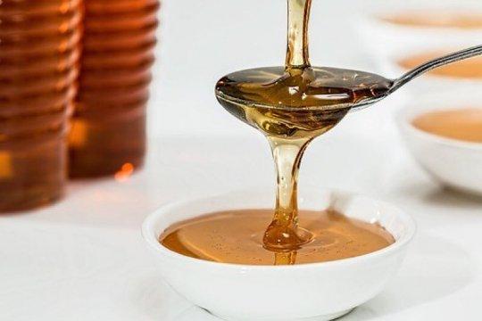 Enam bahan alami ini bisa digunakan sebagai pengganti gula