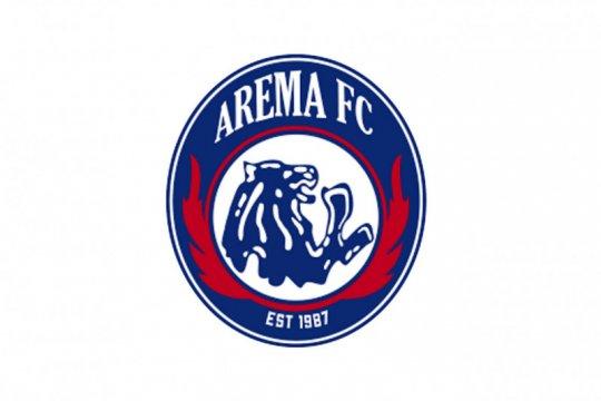 Arema FC terima kebijakan LIB soal subsidi Liga 1 di masa pandemi