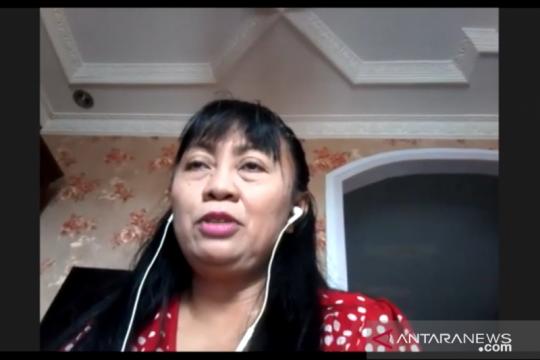 Dua ABK tambah kasus positif COVID-19 di Tarakan jadi 49 orang