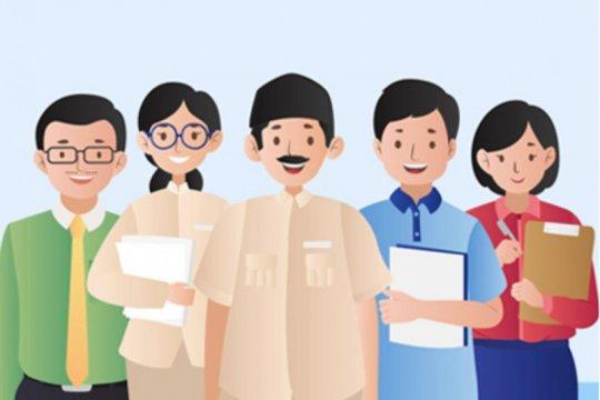 Pegiat: Guru Penggerak solusi perubahan pendidikan di Indonesia