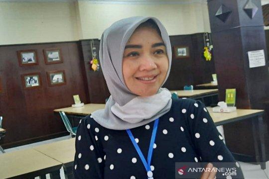 Anggota DPR: Usut tuntas oknum bantu Djoko Tjandra di Imigrasi