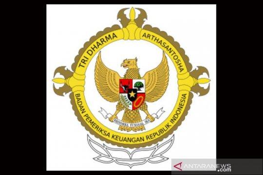 DKI Jakarta peroleh WTP untuk laporan keuangan 2019