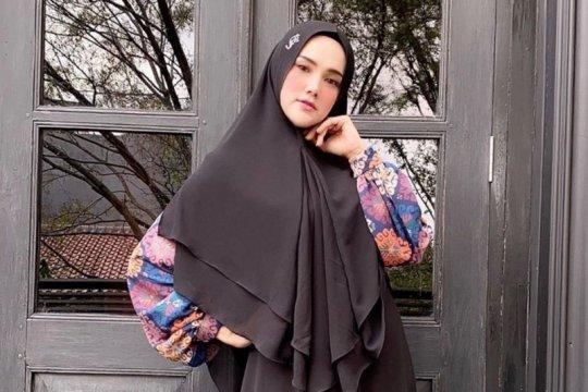 Mulan Jameela berharap warga Jakarta lebih solid