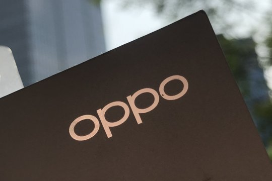 ColorOS rilis versi beta Android 11 di seri Oppo Find X2