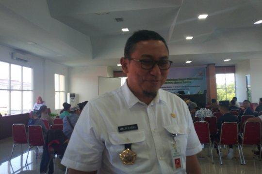 Diskop Sulsel gelar pelatihan online tangani dampak COVID-19 bagi UMKM