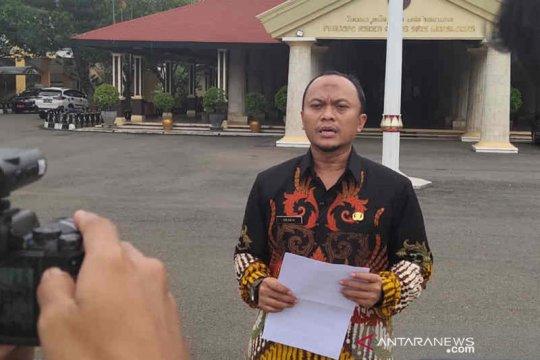 Tambah dua,  positif COVID-19 Indramayu tertinggi di Ciayumajakuning