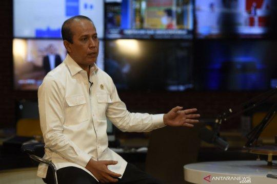 Kepala BNPT: Cegah penyebaran radikalisme di perusahaan swasta