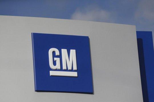 GM terus berkomitmen buat kendaraan EV di Korea Selatan