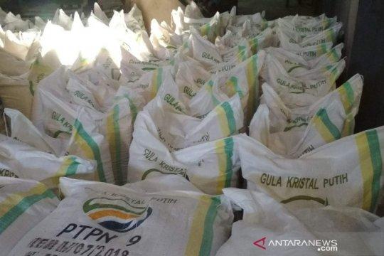 APTRI prediksi harga gula petani bakal tertekan