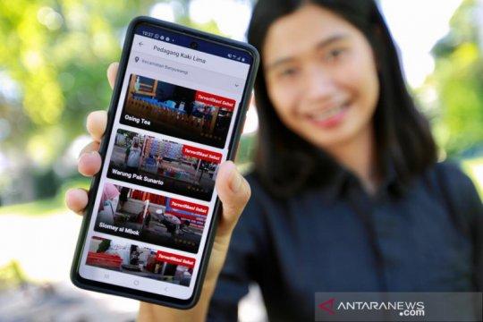 Banyuwangi sambut wisata normal baru dengan aplikasi