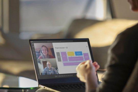 Ericsson perkirakan pelanggan 5G dunia capai 190 juta akhir 2020