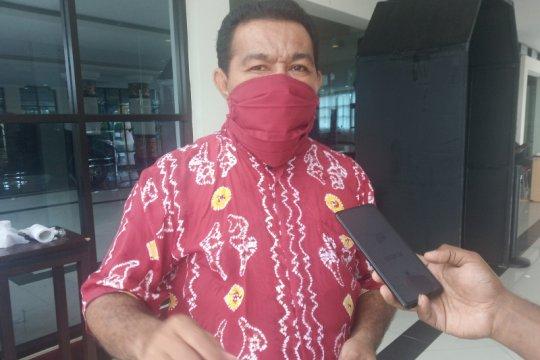DPRP Papua Barat bentuk pansus pengawasan dana COVID-19