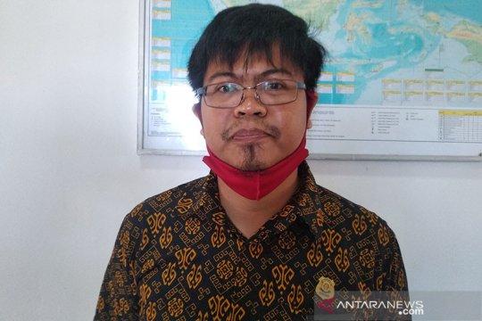 PSDKP: Sembilan nelayan Myanmar segera dideportasi
