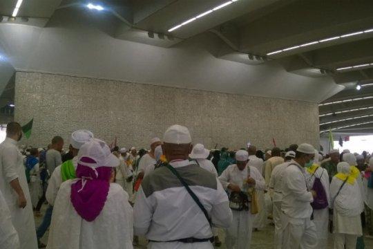 AMPHURI: Pembatasan jamaah haji oleh Saudi bentuk kehati-hatian