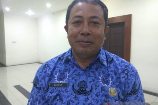 Kabupaten Bangka Tengah kembali ke zona hijau COVID-19