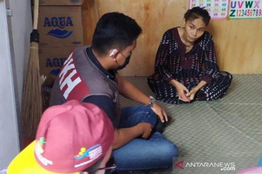 Penerima bantuan PKH di Poso bertambah karena pandemi COVID-19