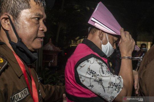 Kejagung dalami keterlibatan sindikat penyelundupan kain tekstil Batam