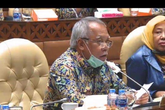 Menteri PUPR tegaskan penentuan tarif tol dibicarakan dengan BUJT