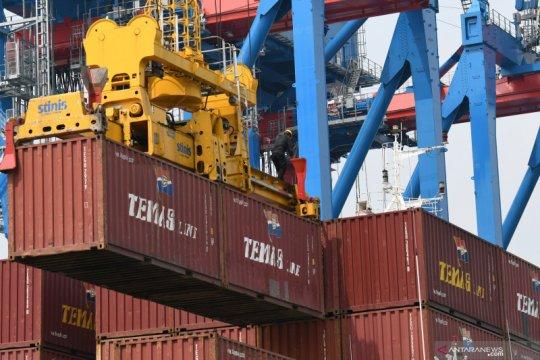 CIPS: Indonesia perlu fokus pada pemulihan ekonomi