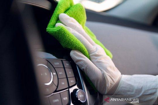 Kemarin, jasa rawat mobil di rumah hingga akibat bila tak pakai bra