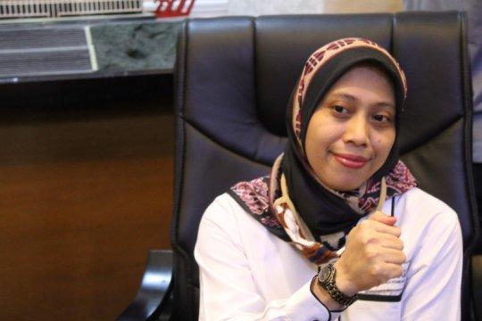 Bawaslu Lampung siapkan skema khusus antisipasi kendala jaringan