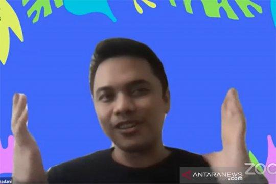 """ECPAT Indonesia: Tumpas kejahatan digital dengan """"Jagoan Internet"""""""
