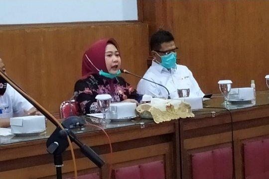 Bupati: Kasus positif COVID-19 di Purbalingga bertambah dua orang