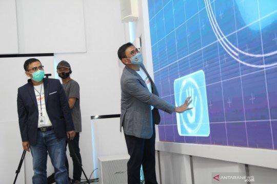 2.050 beasiswa YBM-BRI Smart Scholarship dialokasikan saat pandemi