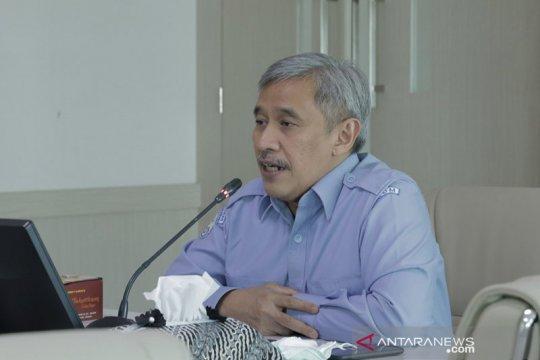 KKP: Indonesia konsumsi sekitar 13 juta ton ikan/tahun