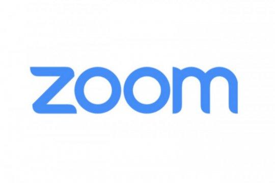 Perkuat keamanan, Zoom gandeng mantan eksekutif Salesforce