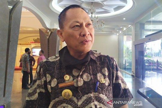 Lampung optimistis investasi meningkat di masa normal baru