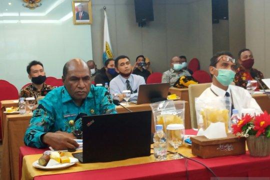 TPID Sulampua inisiasi kerja sama perdagangan antar-daerah