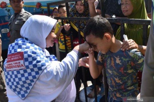 Mahasiswa Muslim ajak masyarakat kawal dana haji