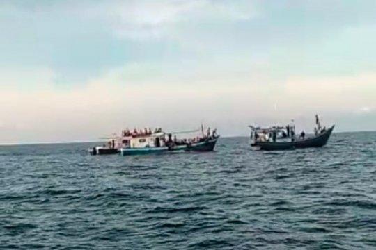 LSM Malaysia minta Indonesia selamatkan pengungsi Rohingnya