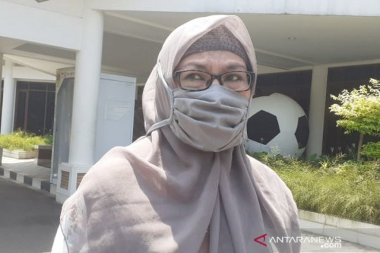 Gugus Tugas COVID-19 perketat kunjungan wisatawan ke Puncak Bogor