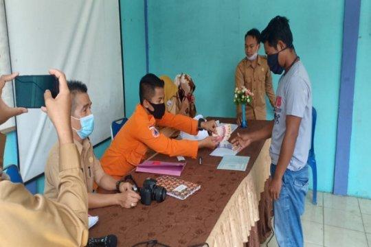 Pemkab Batanghari kaji perpanjangan program bantuan sosial tunai