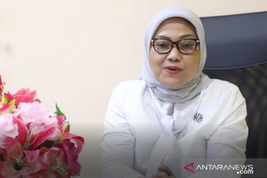 Menteri Ketenagakerjaan jelaskan alasan penerimaan TKA asal China